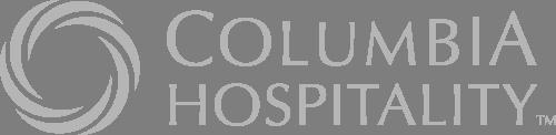 Columbia Hospitaility