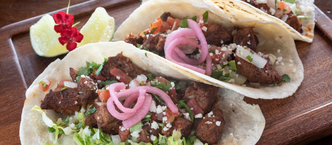 waterleaf-restaurant-bar-carne-asada-street-tacos