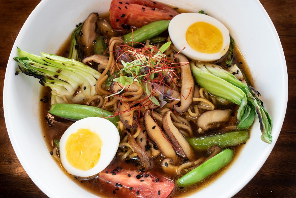 waterleaf-restaurant-bar-tukwila-vegetarian-ramen