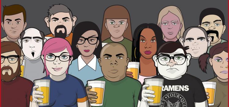 geeks-who-drink-weekly-waterleaf-trivia